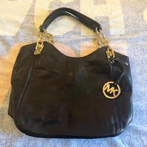 Michael Kors Lilly Tote